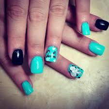 21st birthday nails design nail designs made by me pinterest
