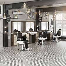 living room inspirations barber chair hydraulic pump comfortable
