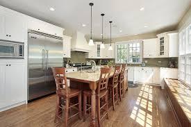 Latest Kitchen Design Trends Latest Kitchen Design Trends Home Decoration Ideas