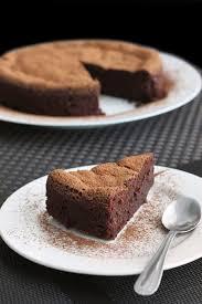 30 best chocolate cake recipes how to make a chocolate cake