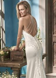 house of brides wedding dresses werribee house of brides melbourne wedding and bridal expo