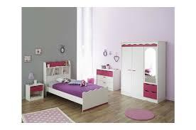 chambre a coucher des enfants cuisine meuble de chambre ã coucher enfant trendymobilier