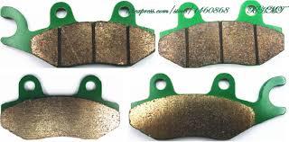 online buy wholesale kawasaki brute force 750 from china kawasaki