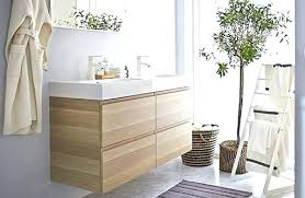 storage bathroom ideas bathroom ideas ikea best bathroom storage ideas only on small