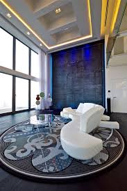 home interior for sale world of architecture one of the best penthouses for sale ever