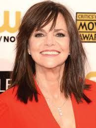 sally field hairstyles over 60 hair over 60 sally field really knows her hair and the fact that