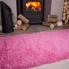 buy fireplace rugs fireside u0026 hearth rugs kukoon