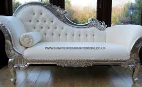 sofa chaise lounge amazing chaise lounge sofa bed ideas design