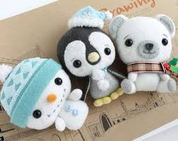25 unique felt penguin ideas on felt crafts diy felt