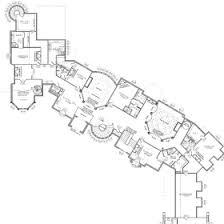 floor plans mansions 38 mansion floor plans elliot houses balnakeil house rooms luxury
