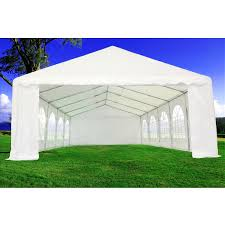 cheap tents for rent cheap wedding party tents for sale cheap wedding party tents for