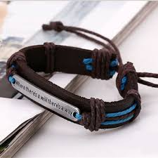 diy bracelet men images Men diy handmade cuff surfer tribal hemp braided wrap wrist jpg