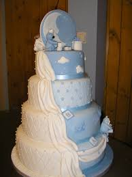 wedding cake mariage index of wp content gallery mariage