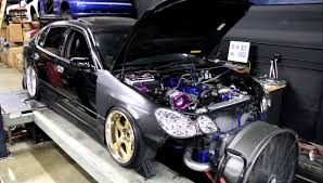 lexus gx manual transmission my 5 speed gs300 dyno tune clublexus lexus forum discussion