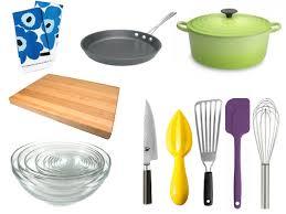 my 20 favorite kitchen tools u2013 stacy markow
