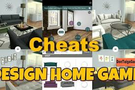 Design My Home Game Free August 2013 Brightchat Co
