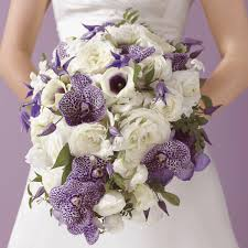 inexpensive flowers low cost flowers for weddings inexpensive flowers for