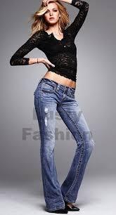 jeans isjeans com part 92