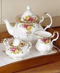country roses tea set ユーロクラシクス ヘレンド ローズ 薔薇 tea cup