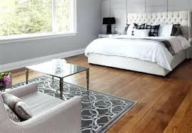 decoration chambre moderne chambre moderne adulte design de maison