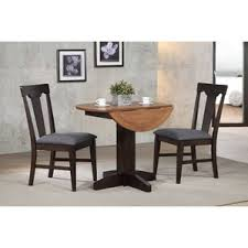 Drop Leaf Table With Chairs Drop Leaf Kitchen U0026 Dining Tables You U0027ll Love Wayfair