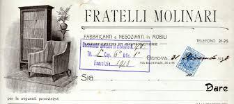 Mobili Usati Genova Sampierdarena by 42993 7944208218 Full Jpg