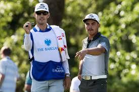 Golf Caddy Resume Stand By Me Temecula Native Joe Skovron On Life As Rickie