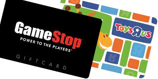 gift card book gamestop free gift card it up grill