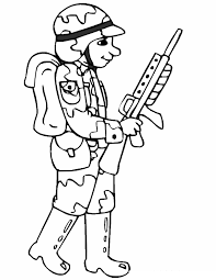 army soldier coloring pages donkey coloring pages penguin accordion coloring page color