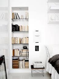 mobile per da letto come disporre correttamente i mobili in da letto grazia it