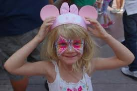 clowns for birthday in manchester aeiou kids club manchester clowns for birthday aeiou for children