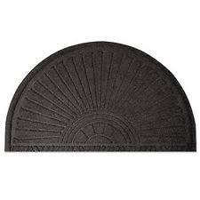 door mats floor mats ebay