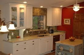 kitchen classy contemporary kitchen custom kitchen islands