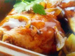 comment cuisiner des foies de lapin 1952 best recettes de cuisine images on cooker recipes