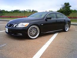 bagged lexus gs300 modified jdm lexus gs lots of pics