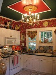 Country Cottage Kitchen Ideas 299 Best Kitchens U0026 Dining Areas Images On Pinterest Dream