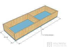 diy small wood box plans free wooden pdf plans toy patterns