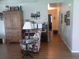 Dream Home Interiors Kennesaw by 8mm Pad Cinnabar Oak Laminate Dream Home Lumber Liquidators