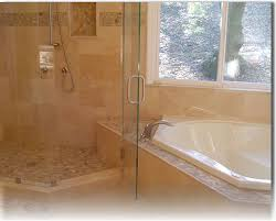 ceramic tile bathroom designs tile bathroom designs with exemplary brilliant bathroom tile ideas