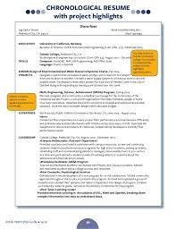 Adding Internship To Resume Resume Writing
