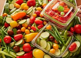 freezing vegetables what you need to know foodsaver