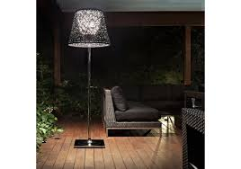 Outdoor Floor Lamps Ktribe F3 Outdoor Floor Lamp Flos Milia Shop