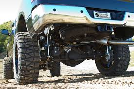 2014 Dodge 3500 Truck Colors - 1000 images about trucks on pinterest horns dodge ram trucks and