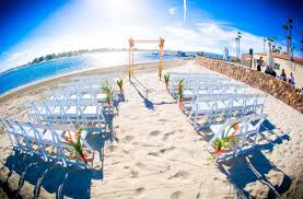 affordable wedding venues in san diego affordable wedding venues in san diego county offering lovely concept