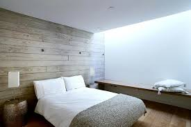 Laminate Flooring On Walls Wood Laminate Flooring On Walls Wood Flooring Accent Wall Modern