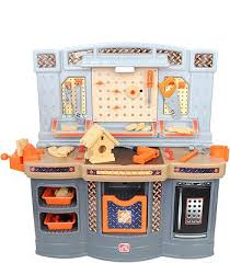 home depot kids tool bench the home depot master workshop toys r us toys r us in a