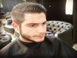 good boy hairstyles top men haircuts