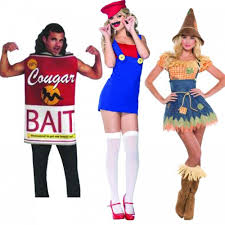 what not to wear halloween u0027s most offensive costumes