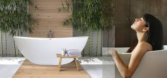 stone baths perlato bath livingstone luxury freestanding stone baths