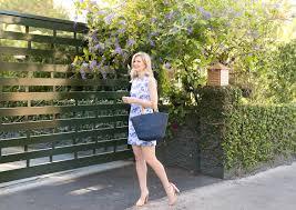 my favorite blue dress ashley brooke designsashley brooke designs